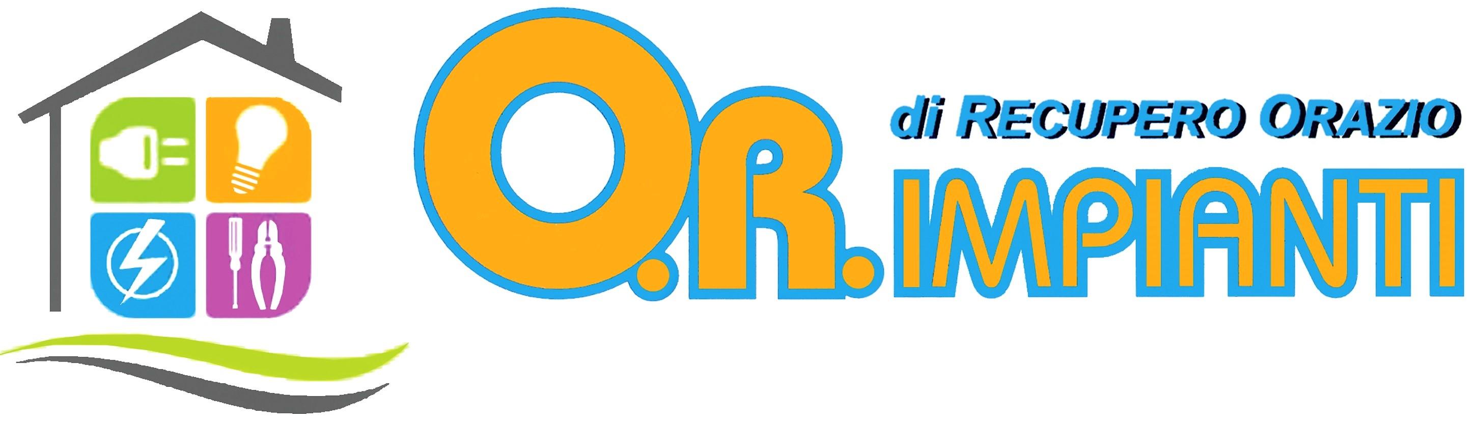 O.R.Impianti