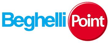 beghelli_point